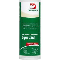 Savon pour mains 4x Cartouches savon atelier 3L pour distributeur One2clean - DREUMEX
