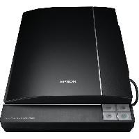 Scanner Epson Scanner Perfection V370 Photo USB A4