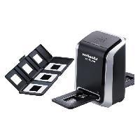 Scanner Scanner Reflecta x8 scan