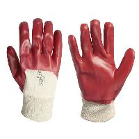 Securite - Protection Chantier COGEX Gant travaux spécifiques spécial graisses
