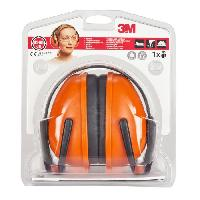 Securite - Protection Chantier Casque de protection 1436EAR