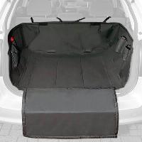 Securite - Protection Housse de protection de coffre universelle pour animaux 158x118x28cm