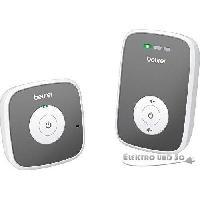 Securite Bebe Babyphone Basic