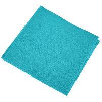 Serviette De Table Lot de 12 serviettes de table Yuco - Jade