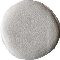 Serviettes et Tampons Tampon applicateur polish coton
