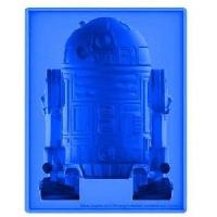 Set Accessoire Cuisine Bac a glacon Kotobukiya - Star Wars - R2-D2 XL