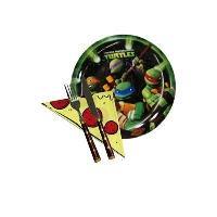 Set Accessoire Cuisine Set pizza Tortue Ninja