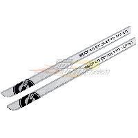 Seuils de portes Seuils de porte SPC - 450x40mm - Sparco