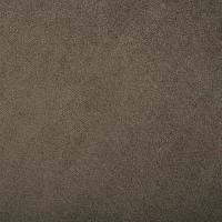 Siege - Assise Tabouret Colony en velours et pieds en métal - L. 35 x l. 35 x H. 39.5 cm - Vert kaki