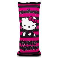 Sieges & harnais 1 Fourreau De Ceinture Hello Kitty Star