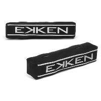 Sieges & harnais 2 Coussins Ekken KAZAN compatible avec Appui Tete