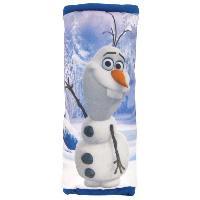 Sieges & harnais Protege Ceinture Olaf Disney