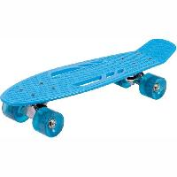 Skateboard - Shortboard - Longboard - Pack WDK Skateboard - 56 cm
