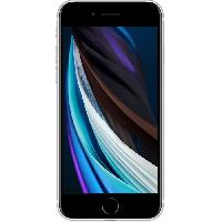 Smartphone - Mobile APPLE iPhone SE Blanc 64 Go