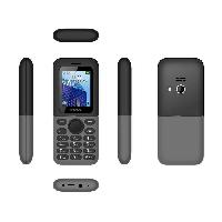 Smartphone - Mobile ARCHOS Access 18F V2 Noir