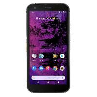 Smartphone - Mobile CATERPILLAR Smartphone S62 Pro 4G 5.7in Android - noir - 128 Go