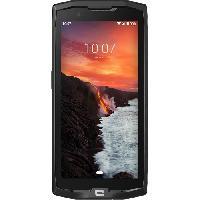 Smartphone - Mobile CROSSCALL Core X4 Noir