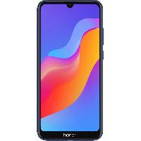 Smartphone - Mobile HONOR 8A 2020 Navy Blue 64 Go