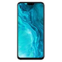 Smartphone - Mobile HONOR 9X Lite Midnight Black 128 Go