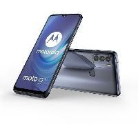 Smartphone - Mobile MOTOROLA G50 64GO 5G