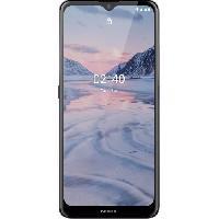 Smartphone - Mobile Nokia 2.4 32 Go Violet