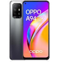 Smartphone - Mobile OPPO A94 5G 128Go Noir