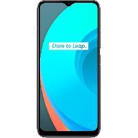 Smartphone - Mobile REALME C11 FR 2GB + 32GB PEPPER GREY