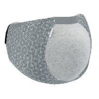 Soin Maman BABYMOOV Dream Belt Ceinture de sommeil pour femme enceinte. taille S/M. Smokey