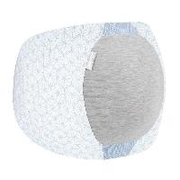 Soin Maman Babymoov Ceinture ergonomique de maternité Dream Belt Fresh XS/S Gris
