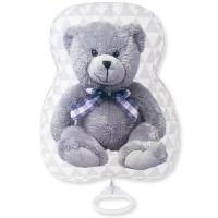 Soin Maman DOMIVA Coussin musical Little Bear