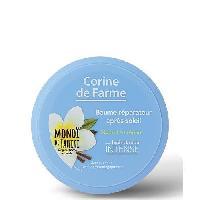 Solaires CORINE DE FARME Baume réparateur Apres Soleil - 150 ml