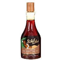Solaires SOLEIL DES ILES Huile teintee en spray Bronzage sublime - SPF 0 - Parfum des iles - 150 ml