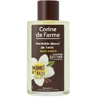 Solaires Veritable Monoi - 100 ml