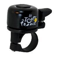 Sonnette - Klaxon De Cycle Sonnette Tour de France