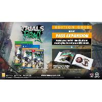 Sortie Jeux Xbox One Trials Rising Edition Gold Jeu Xbox One