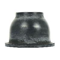 Soufflet de rotule Soufflet De Rotule 20x48.5x45mm G20 Womi W628