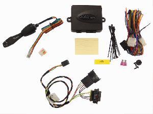 SpidControl compatible avec Nissan Kubistar ap10 - Kit Regulateur de Vitesse specifique ADNAuto