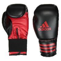 Sport De Combat - Arts Martiaux ADIDAS Gant Multi Boxes Mousse Injectee Homme - 14 oz