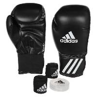 Sport De Combat - Arts Martiaux ADIDAS PERFORMANCE Kit Boxe