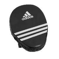 Sport De Combat - Arts Martiaux ADIDAS Patte d'ours Adidas Originals