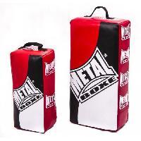 Sport De Combat - Arts Martiaux METAL BOXE Bouclier de Frappe Droit L