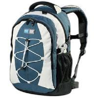 Sport De Montagne ASPENSPORT Backpack Denver