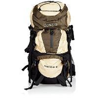 Sport De Montagne ASPENSPORT Backpack Miunt Blanc