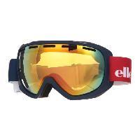 Sport De Montagne ELLESSE Masque de ski Aquila GGL Ltd Lens S1 + S3 - Homme