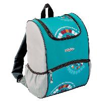 Sport De Montagne Sac a Dos Isotherme Day Bacpac Ethnic - 9 L