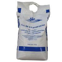 Sport De Montagne Sac de sel de deneigement 10kg - ADNAuto