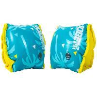 Sport D'eau - Glisse D'eau JOBE Brassards de flottaison - Enfant