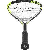 Squash Raquette de squash - DUNLOP - HYPER LITE TI
