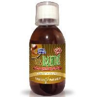 Stimulants pour homme Bois Bande Extra Strong Arome Caramel - 200 ml