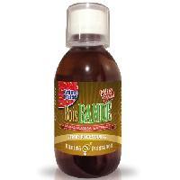 Stimulants pour homme Bois Bande Extra Strong Arome Fraise - 200 ml